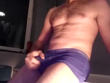 Chaturbate xtweekx record show with cum from Chaturbate.com