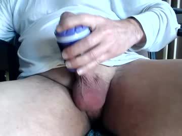 Chaturbate hardsex57 dildo