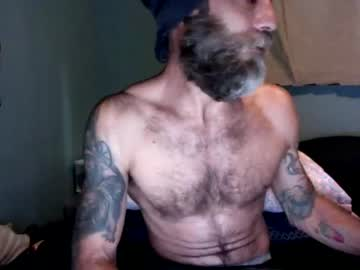 Chaturbate jahislandboy video with toys from Chaturbate.com