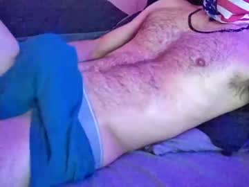 Chaturbate scotthandcock webcam record