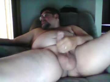 Chaturbate halfswood98 record blowjob video from Chaturbate