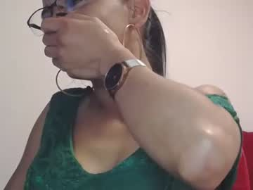 Chaturbate luleydyhotxxx record video with toys from Chaturbate.com