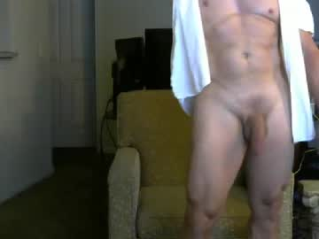 Chaturbate badbrad646 record blowjob video