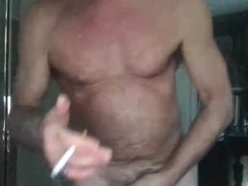 Chaturbate rbtwebbber record blowjob show from Chaturbate