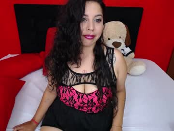 Chaturbate samii_hotdark private