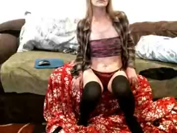 Chaturbate 894runner chaturbate show with cum