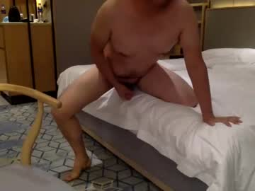 Chaturbate loveyoubb1010 show with cum from Chaturbate