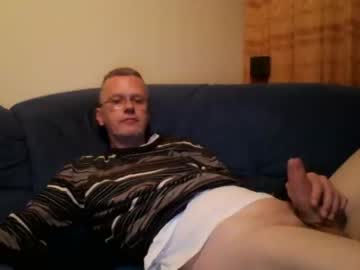 Chaturbate mister9pin public show from Chaturbate.com