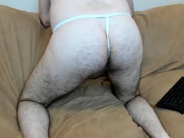 Chaturbate cal_tsg record public show video from Chaturbate
