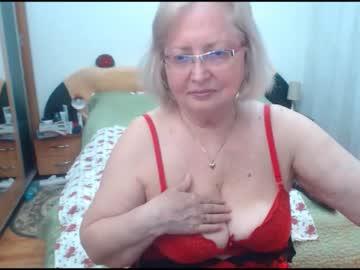 Chaturbate kinkystuff4u chaturbate public webcam video
