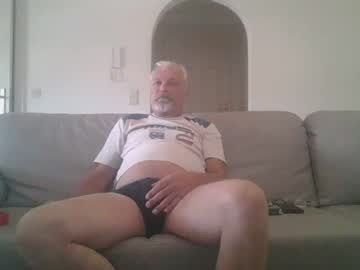 Chaturbate lucfrans private XXX video from Chaturbate
