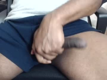 Chaturbate aquarius1989 public show video from Chaturbate