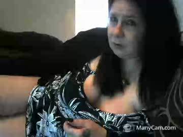 Chaturbate jendot show with toys