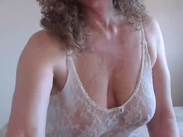 Chaturbate littlepistol record video with dildo from Chaturbate.com