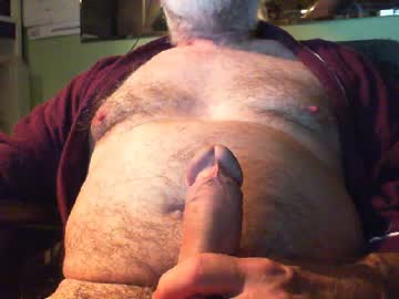 Chaturbate peterlast1958 record premium show from Chaturbate.com