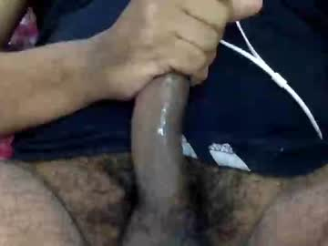Chaturbate blackmambasays record cam show from Chaturbate