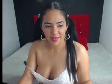 Chaturbate giselle_lips1 video