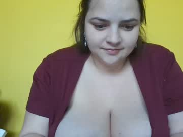Chaturbate lantti record show with toys from Chaturbate