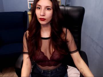 Chaturbate paulynia private from Chaturbate