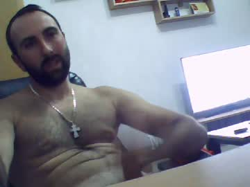Chaturbate agentquartz blowjob video