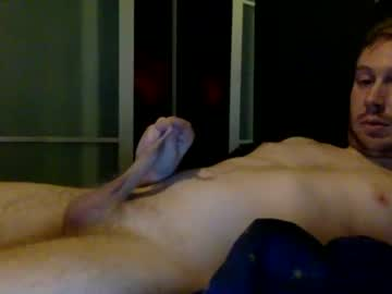 Chaturbate champen92 private show video from Chaturbate