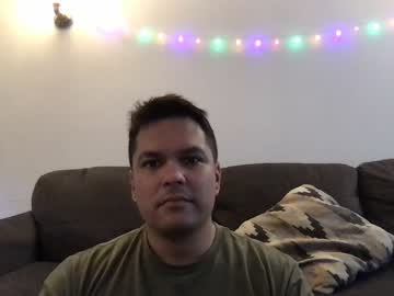 Chaturbate doublevision_75 cam video