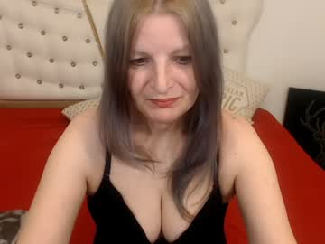 Chaturbate fantasy_lilla webcam show