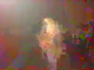 Chaturbate nice6body record webcam video