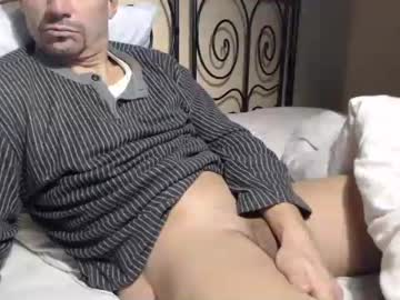 Chaturbate paololy25 record cam video from Chaturbate.com