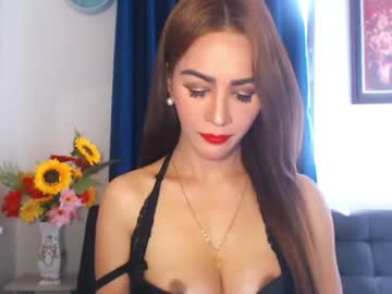 Chaturbate asiantransexqueen record webcam video from Chaturbate