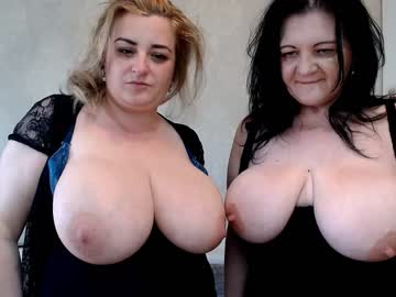 Chaturbate mariaarcia record webcam show from Chaturbate