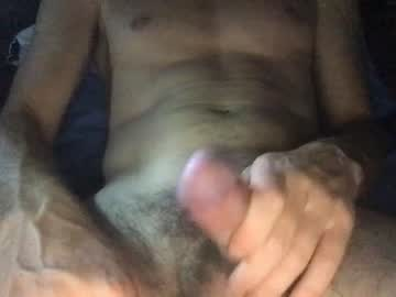 Chaturbate django00 nude record
