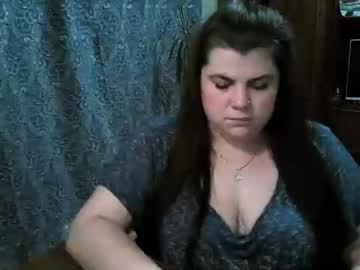 Chaturbate lina_hotsweet record video with dildo from Chaturbate.com