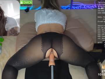Chaturbate xxxlovers2015 record cam video