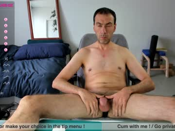 Chaturbate 0xvincentx0 record video with toys from Chaturbate