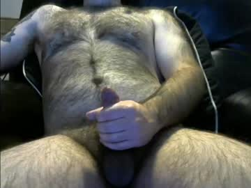 Chaturbate jj4525 video with toys
