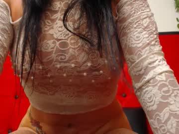 Chaturbate kinkysquirtmature record private sex video from Chaturbate