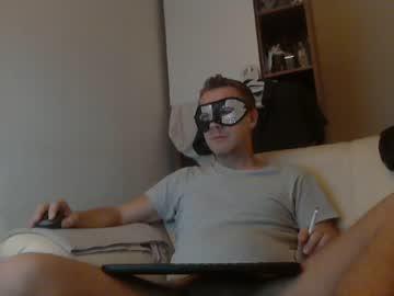 Chaturbate michaellbobb record public webcam
