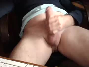Chaturbate samuel57000 video from Chaturbate.com