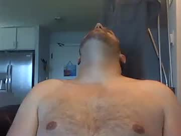 Chaturbate big96740 chaturbate webcam