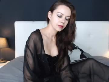 Chaturbate pinkcloud_ record public webcam video