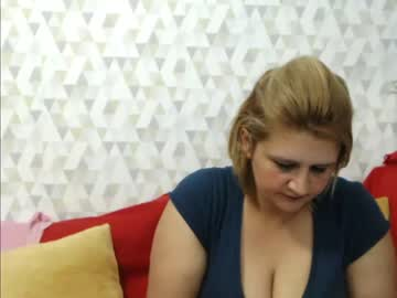 Chaturbate corymilf record video with toys from Chaturbate.com