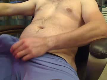Chaturbate jackngene record private sex show from Chaturbate