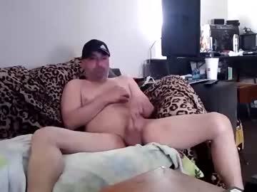 Chaturbate domatrixxx record public webcam