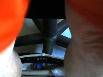 Chaturbate flickingyourclit record public show