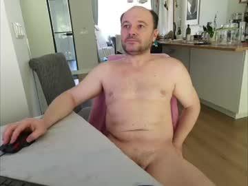 Chaturbate atahac chaturbate private sex video