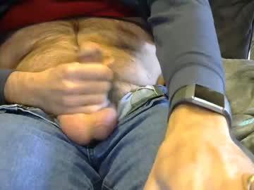 Chaturbate daddy494u chaturbate private webcam