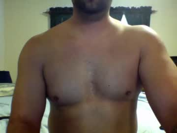 Chaturbate bigthickcock6993 blowjob show from Chaturbate