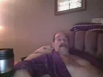 Chaturbate ccowboyab record private sex video