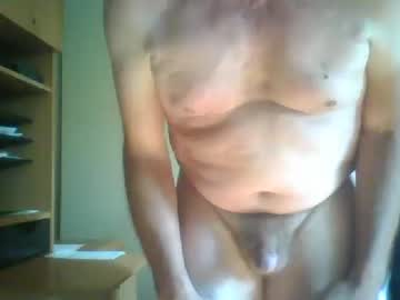 Chaturbate jimjohnson7277 record blowjob video